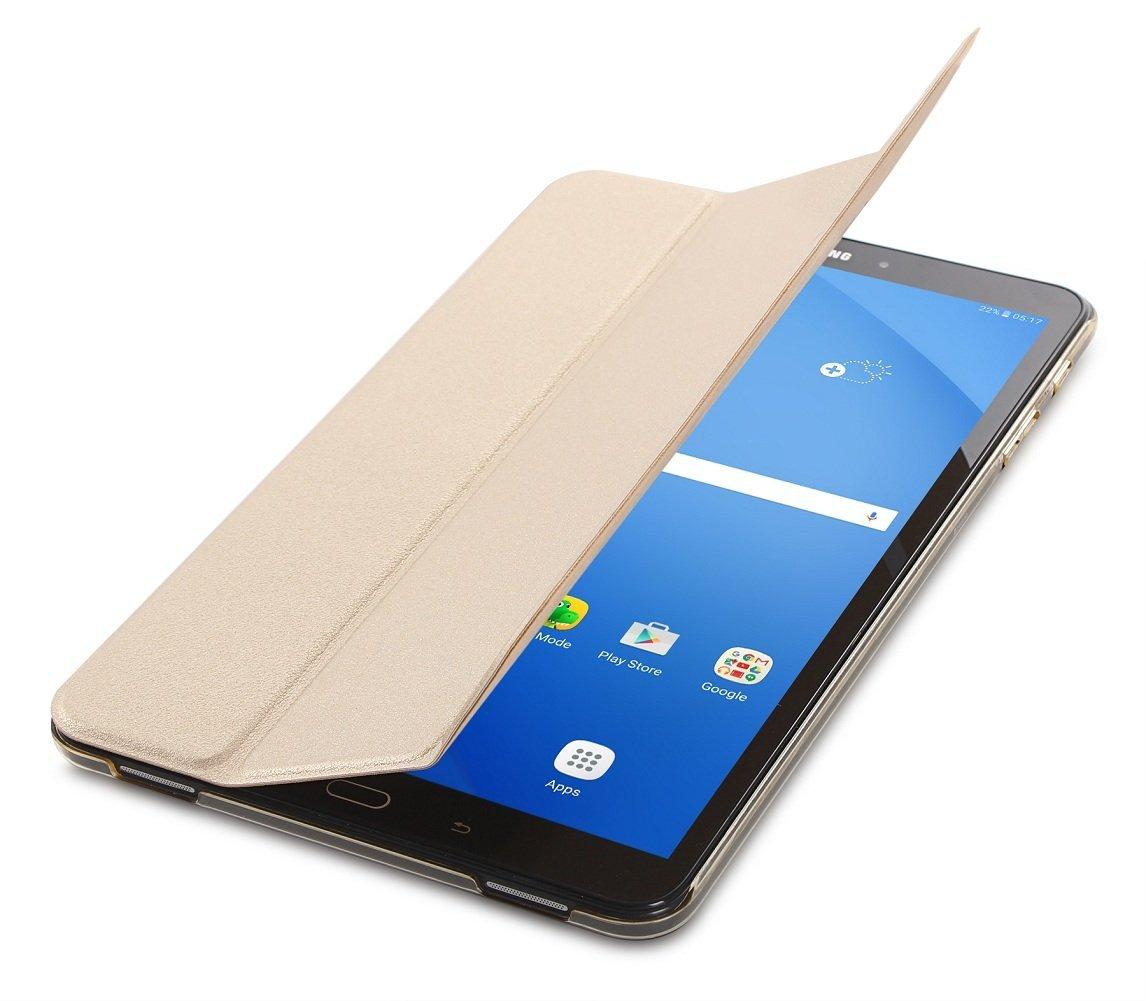 Samsung Galaxy Bc Bf Bb