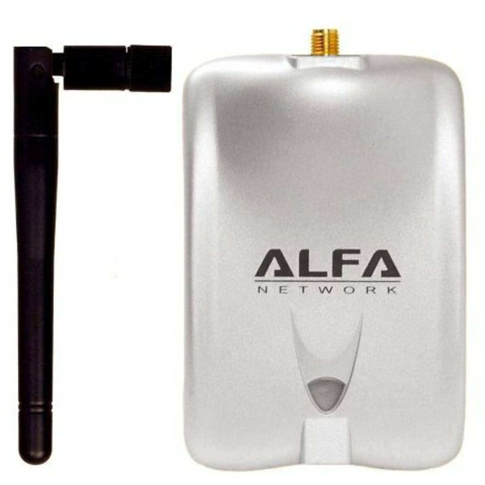 Alfa Network 802 11g high Power driver version