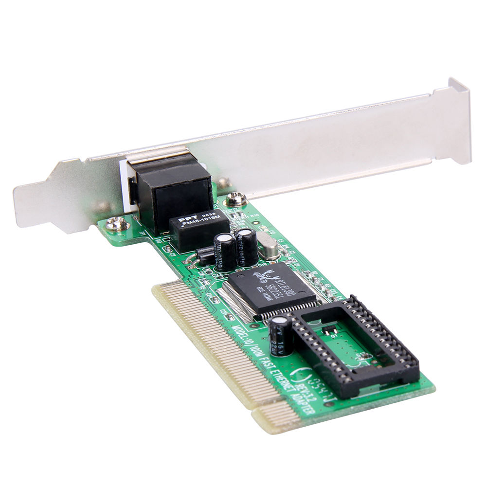 Atheros AR9285 168c 002b Wireless Network Adapter Drivers Download