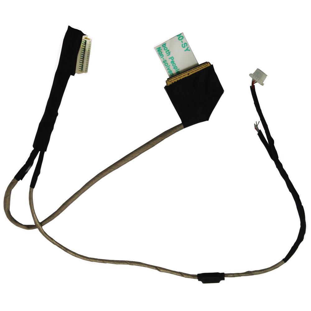 Acer Aspire One D250 KAV10 KAV60