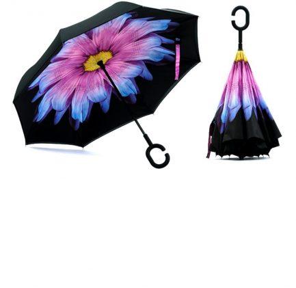 Ομπρέλες Βροχής