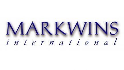 Markwins